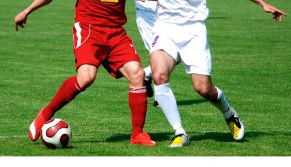 Изображение - Повреждение передней крестообразной связки коленного сустава krest_svyazka2